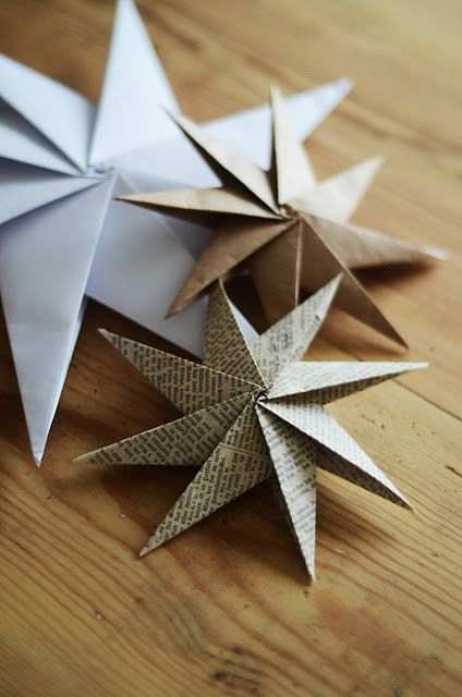 Sustainable holiday decorations: Tips to make your home look eco-beautiful forChristmas