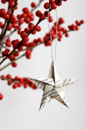 Source: https://www.bloglovin.com/blogs/la-factoria-plastica-1831966/estrella-de-orgami-origami-star-1993825823