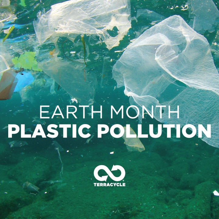 Earth Month: Plastic Pollution Part 2 : How to reduce your use of plastics