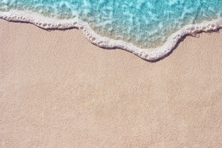 How to save the oceans during your beach holiday