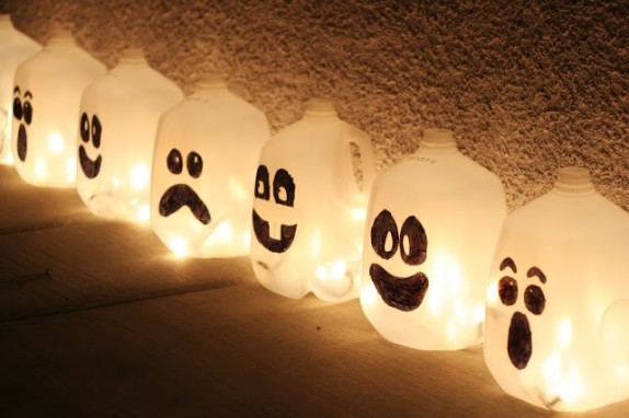 Halloween deco4