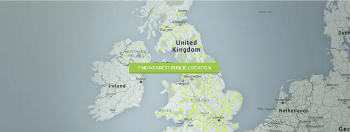 map-uk-ok-e1529593844179