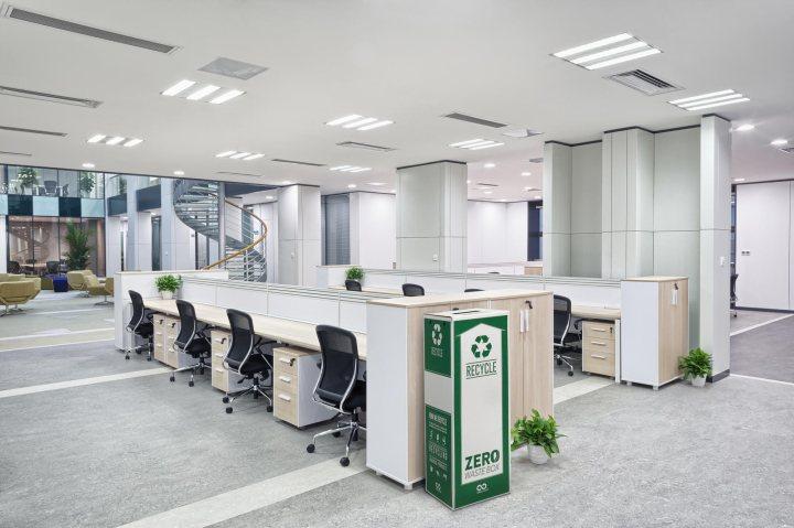 ZWB-UK-Office-mock-up